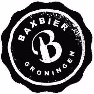 https://www.bierfestivalemmen.nl/wp-content/uploads/2017/06/baxbier-logo.jpg