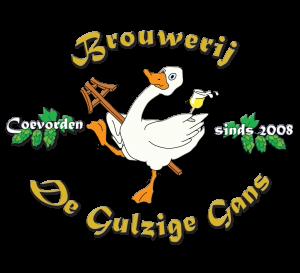 https://www.bierfestivalemmen.nl/wp-content/uploads/2017/06/gulzige-gans-logo-300x273.png