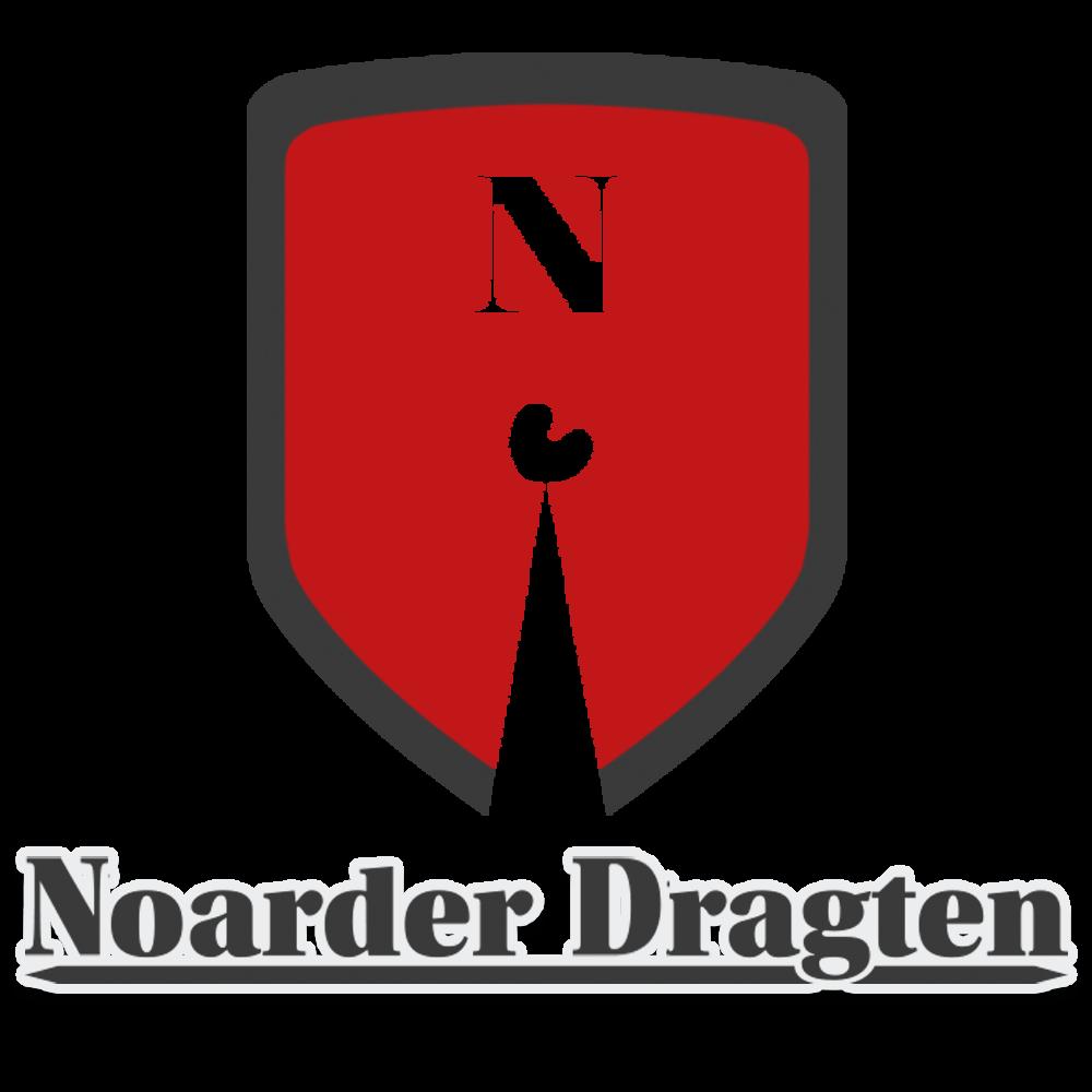 https://www.bierfestivalemmen.nl/wp-content/uploads/2017/06/logo-ND.png