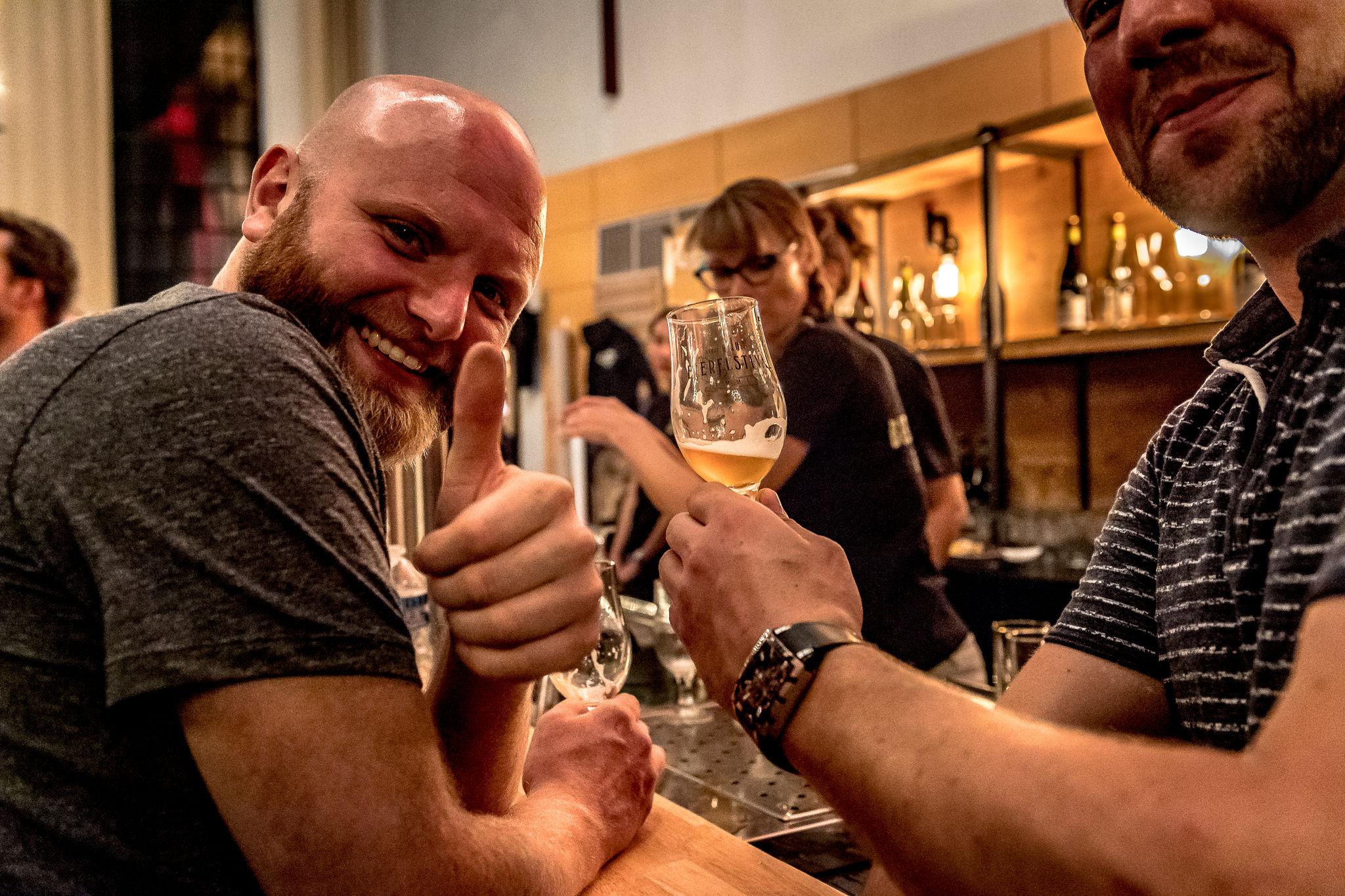 https://www.bierfestivalemmen.nl/wp-content/uploads/2019/02/bier_4017.jpg