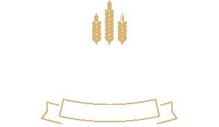 https://www.bierfestivalemmen.nl/wp-content/uploads/2019/02/bierfestival-emmen-logo-white@2x.png