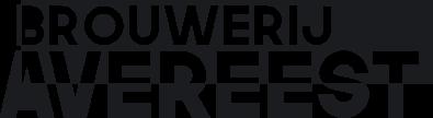 https://www.bierfestivalemmen.nl/wp-content/uploads/2019/02/logo_brouwerij_avereest.png