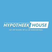 https://www.bierfestivalemmen.nl/wp-content/uploads/2019/05/bierfestival-emmen-sponsor-hypotheekhouse.png