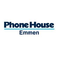 https://www.bierfestivalemmen.nl/wp-content/uploads/2019/05/bierfestival-emmen-sponsor-phonehouse-emmen.png