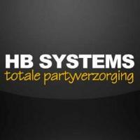 https://www.bierfestivalemmen.nl/wp-content/uploads/2019/08/bierfestival-emmen-sponsor-hbsystems.png